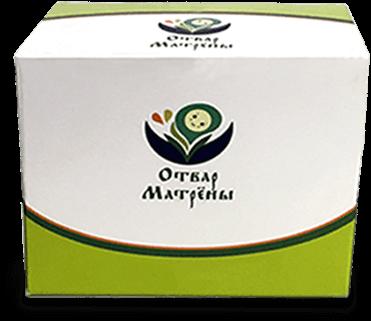 где купить крем артропант в москве