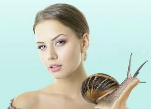 тайский улиточный крем Snailme купить