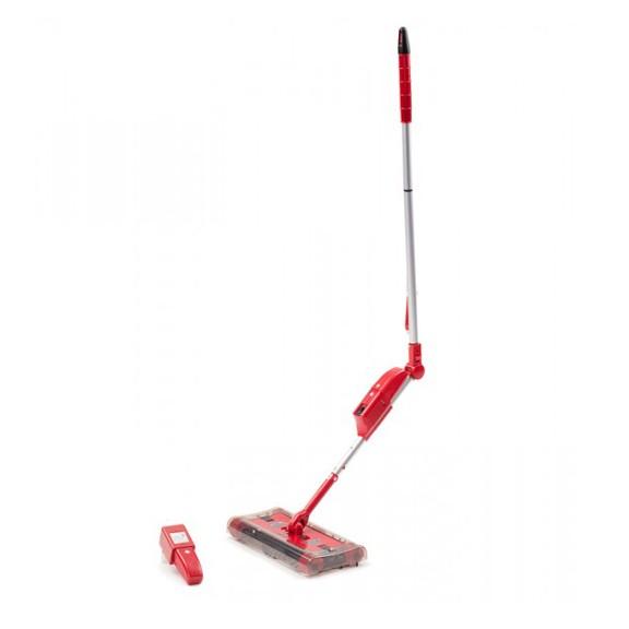 электровеник swivel sweeper g9   lovelybestsellers