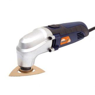 инструмент реноватор (renovator multi tool) 15.