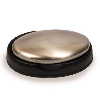 купить мыло ниим dermoviva soap neem в исламском.