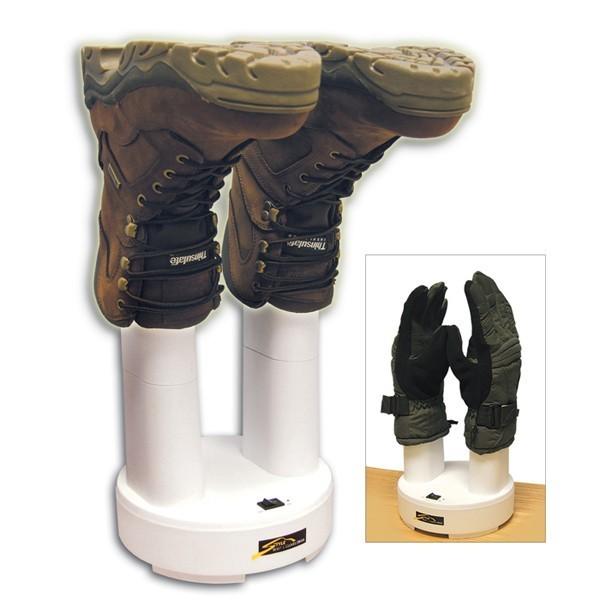 сушилка для обуви (boot dryer) купить недорого в россии