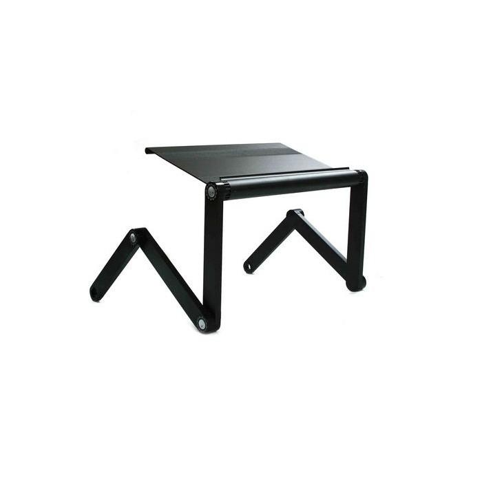 напольная подставка кронштейны, тележки и столы