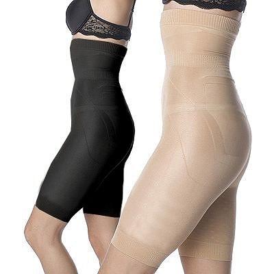 отзывы о шорты утягивающие supreme slim & lift