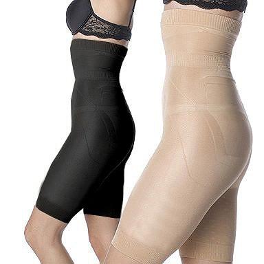 белье корректирующее slim & lift supreme comfort.