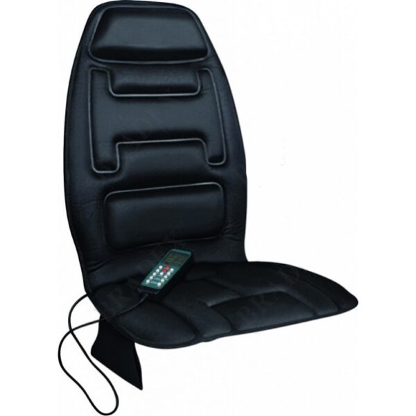 купить накидка массажная на кресло - формула.