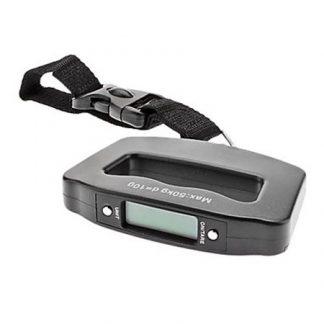 электронные цифровые безмены до 50 кг в москве.