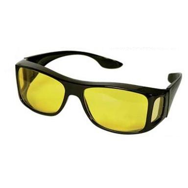 """очки hd vision - улучшают """"качество картинки"""" купить."""