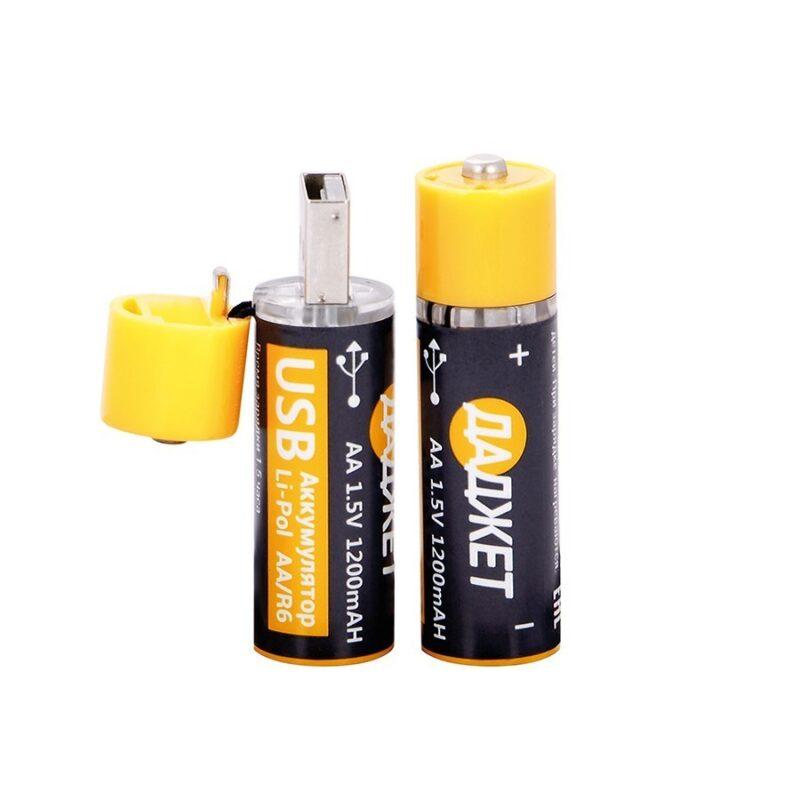 аккумуляторные батарейки — интернет-магазин ozon.ru