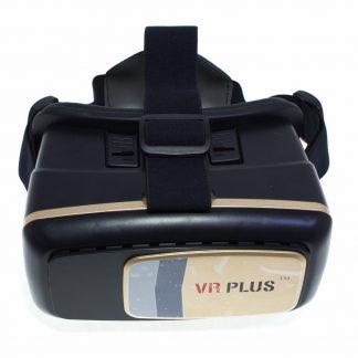 очки виртуальной реальности и комплекты с очками