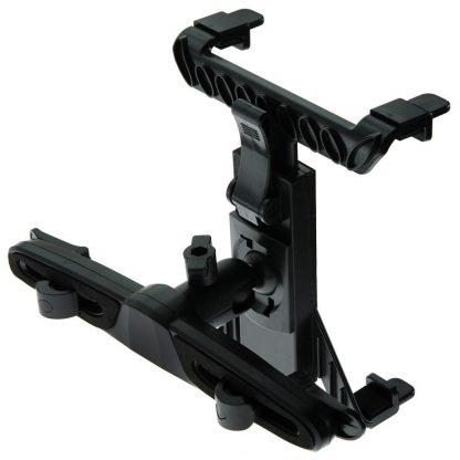 pm6619 - купить автомобильный держатель планшета.