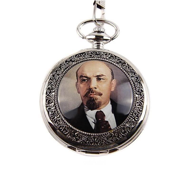 часы карманные - pocket watch