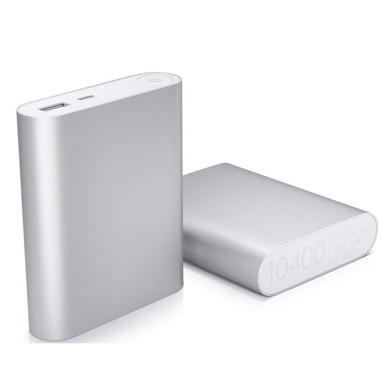 внешний аккумулятор power bank 10400 mah купить.