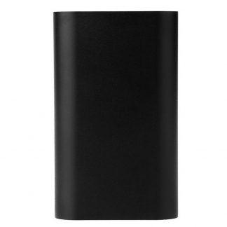 купить power bank 20800 mah черный по цене 1290.00.