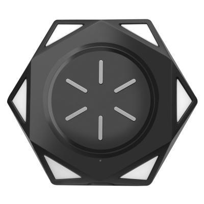 беспроводное зарядное устройство bc 118 star drill.