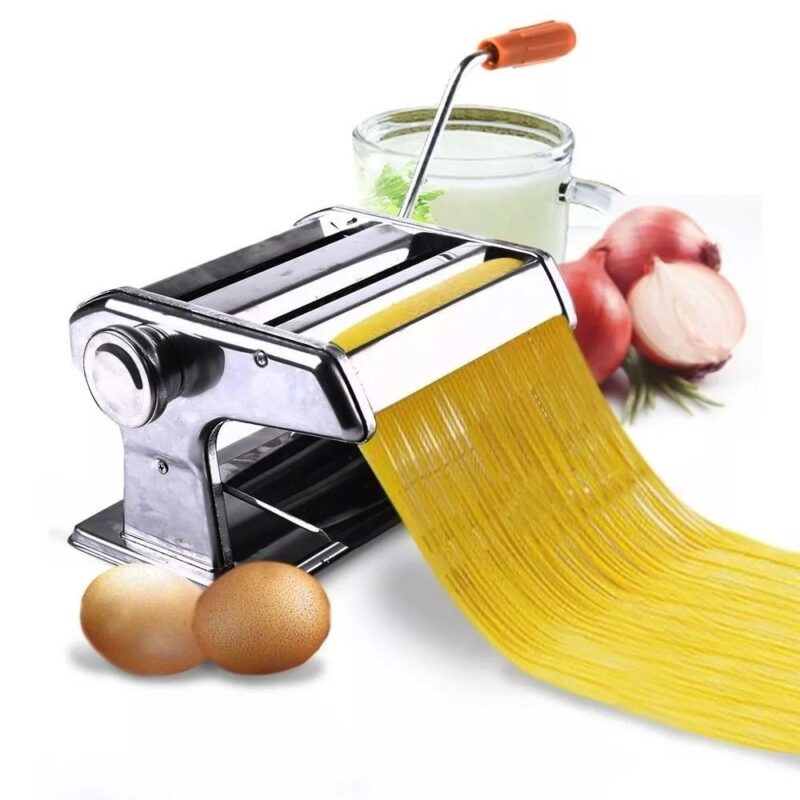 лапшерезка pasta machine: продажа, лучшая цена по.