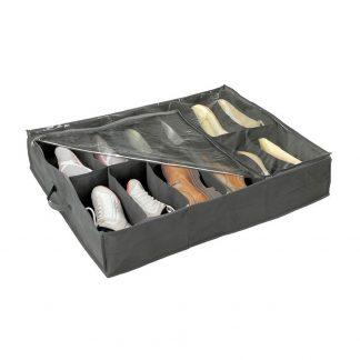 купить органайзер для обуви shoes organizer pro.