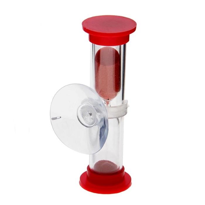 прочный настольный песочные часы таймер 3 минуты.