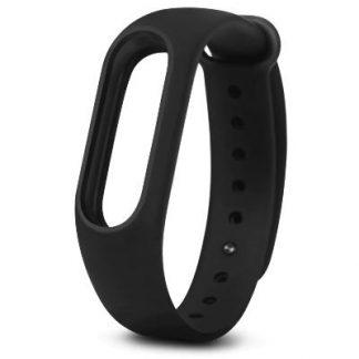 купить фитнес-браслет недорого в интернет-магазине.