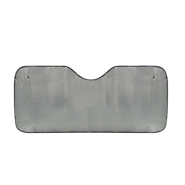 экран солнцезащитный phantom ph5609 (код: 24637)