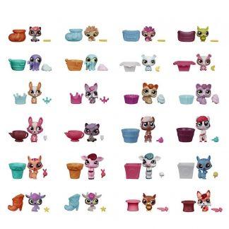 фигурки животных для детей купить в москве по низким.