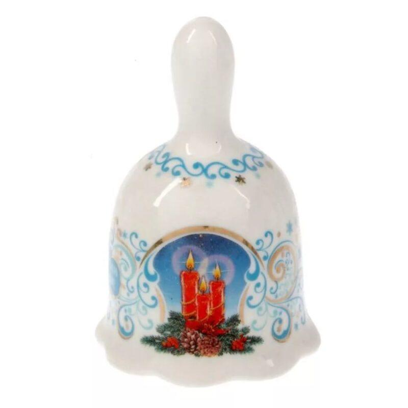украшение для интерьера crystal deco шкатулка.