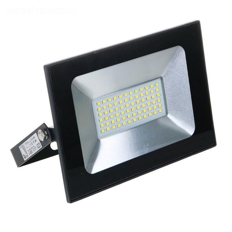 купить светодиодный прожектор llt сдо-5-eco 30вт.