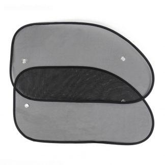 avs 43102 шторки солнцезащитные (боковая, задняя).