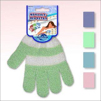 мочалка перчатка в москве (1049 товаров)