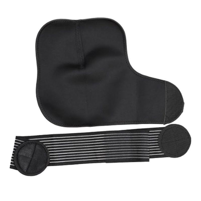 silapro суппорт на плечо, универсальный размер.