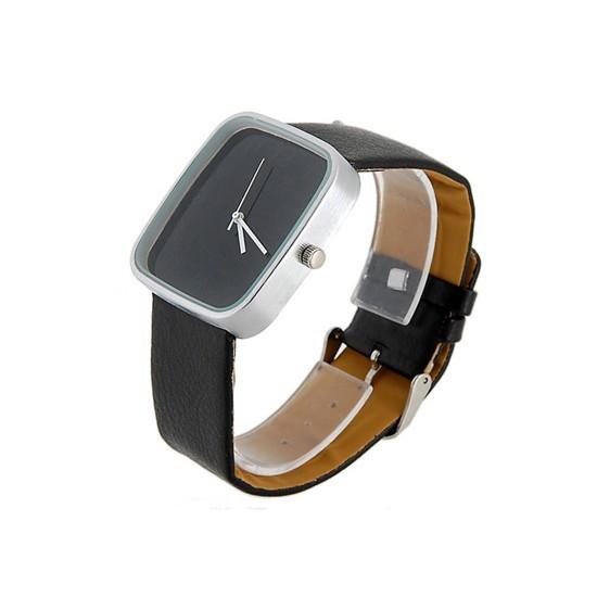 топ 5: лучшие минималистские наручные часы для мужчин