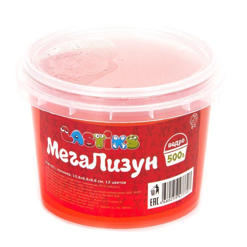 выгодные покупки в интернет-магазинах - palitrapk.ru