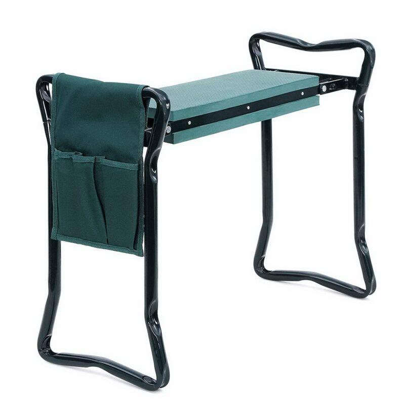 складная садовая скамейка перевертыш-купить.