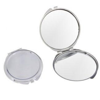 зеркала круглые - купить зеркало круглое в москве.