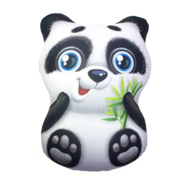 игрушка антистресс панда купить недорого из китая.