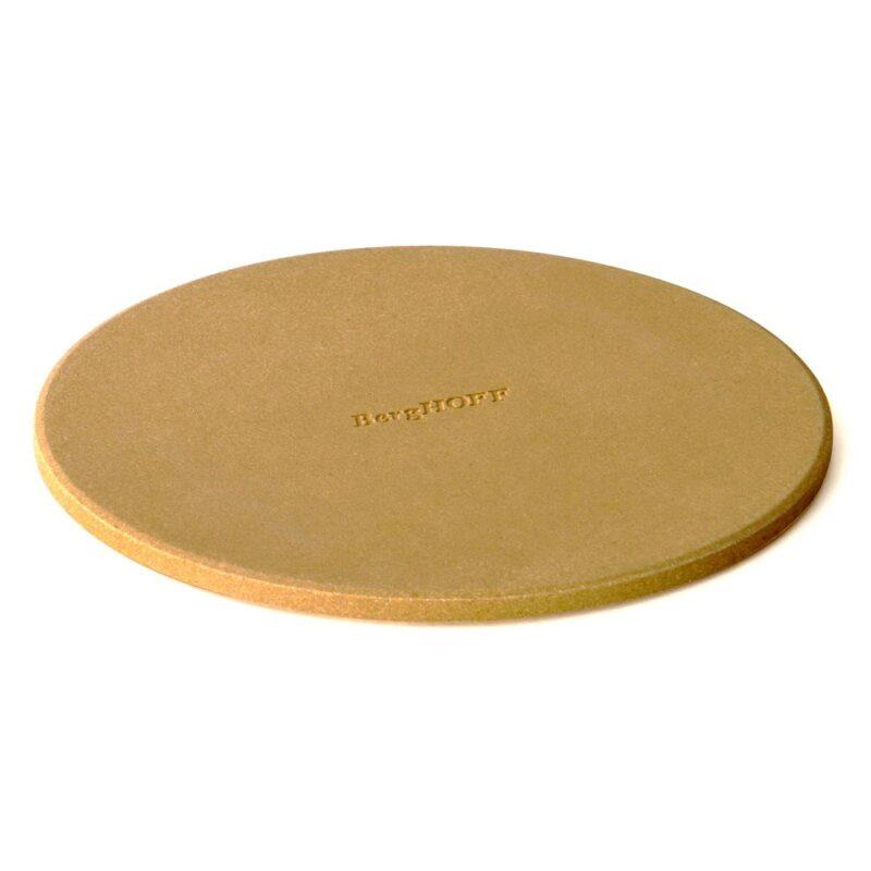 камень для пиццы, 23 см: продажа, цена в москве.