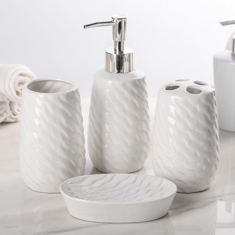 наборы комнаты ванные: каталог с фото и ценами.