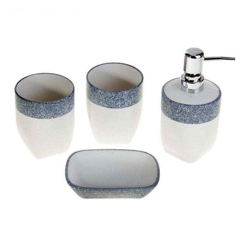 аксессуары для ванной комнаты и туалета купить.