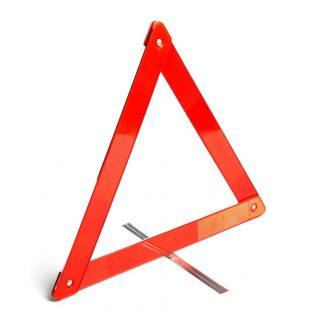 знак аварийной остановки, za-01 — купить в городе.