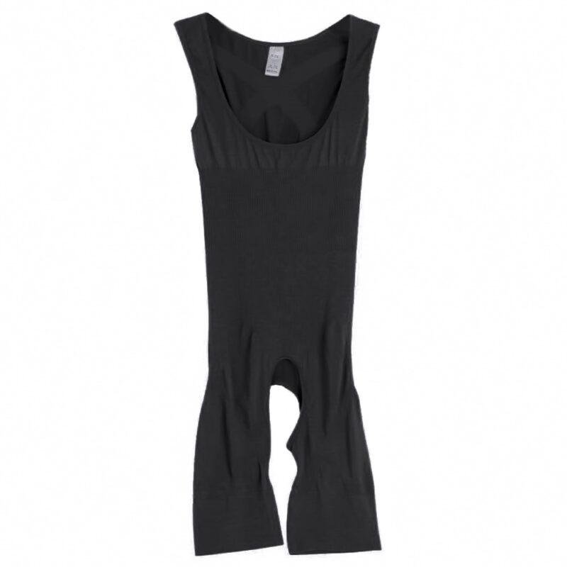 комбидресс для коррекции фигуры slim shapewear.