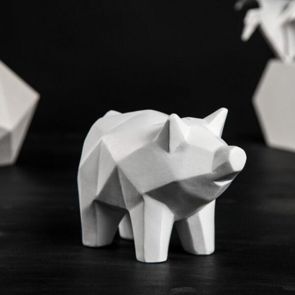 с годом свиньи! - купить в интернет-магазине - linkagro