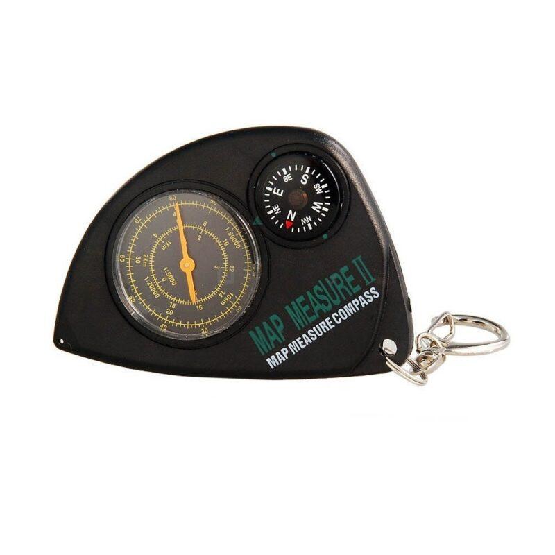 купить курвиметр с компасом kromatech, арт: 18697105.