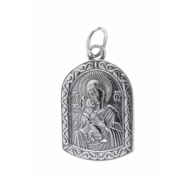 нательные православные иконы от производства.