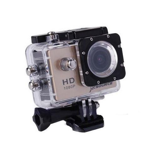 купить экшн камера sports full hd 1080p | мелеон