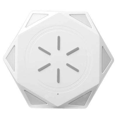 беспроводная зарядка star drill wireless charging