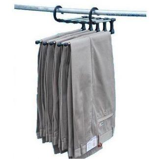 вешалка для брюк купить по выгодной цене 310 руб