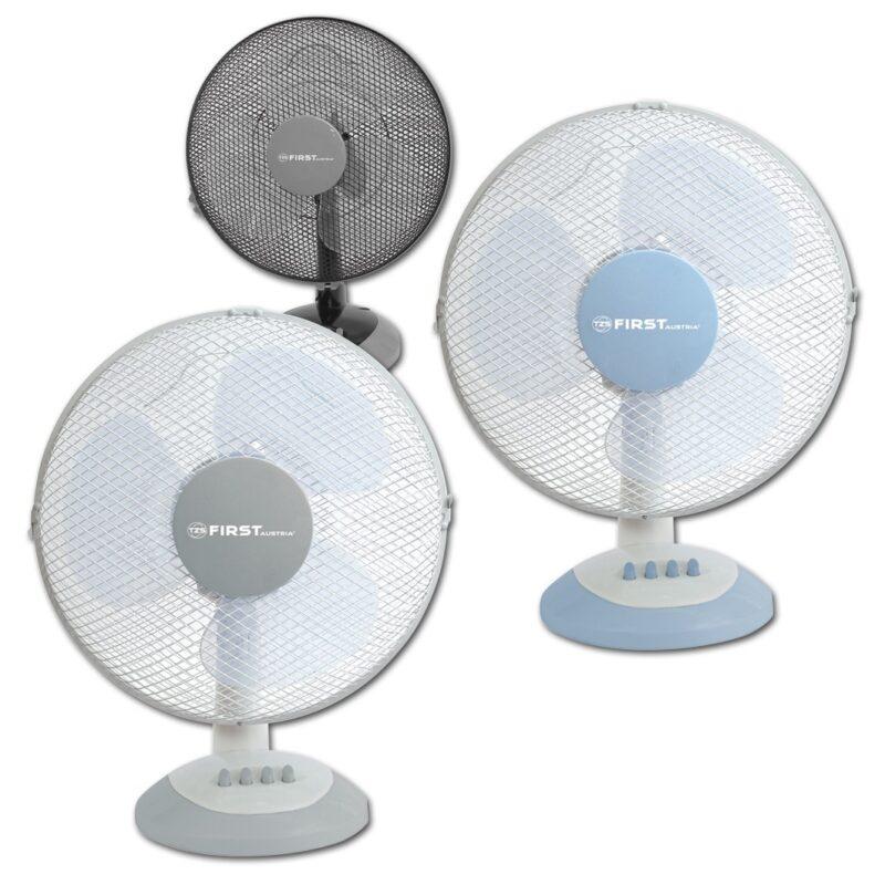купить настольный вентилятор first 5551 в москве по.