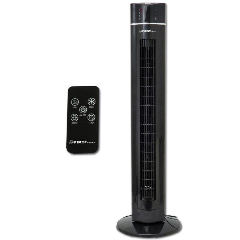 вентилятор для помещений first fa-5560-2 — купить.