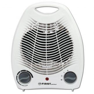 тепловентилятор first fa-5568-2, 2000 вт, вентиляция.