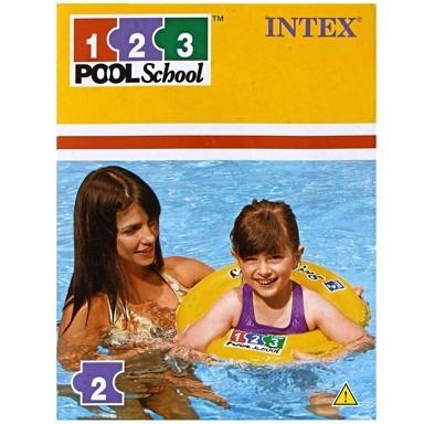 надувные детские круги для плавания, купить надувной.